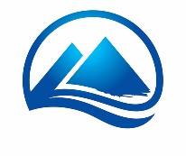 河北巨靈儀表制造有限公司