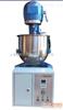 *【CA沥青砂浆搅拌机】上海厂家直销 zui优质搅拌机
