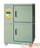 SHBY-40B/60B型水泥标准养护箱 养护箱技术参数 上海雷韵试验仪器设备
