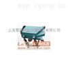 上海雷韵【XSZ-73单双层振筛机】-厂家直销XSZ-73单双层振筛机-价格zui低