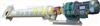 LS管状螺旋输送机