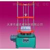 ZBSX-92A顶击式电动振筛机(震摆仪)