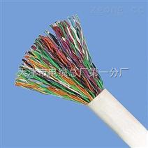 SYV-75-3射频电缆SYV SYWV SYV-75-3
