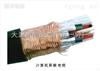 HYA通信电缆HYA铜芯电缆