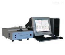 高頻紅外碳硫儀