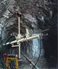 徐州市打孔深60米小型潜孔钻机宣化腾达钻孔QZJ100B钻机