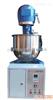 厂家推荐沥青砂浆搅拌机,CA沥青砂浆搅拌机,上海雷韵品牌搅拌机