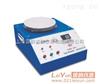 CF-II茶叶振筛机规格,CF-II茶叶振筛机型号