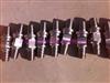 阿勒泰市CM351高压潜孔钻机配件过渡接头