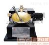 DSY-1型电动蝶式液限仪适用范围 公路仪器 其他行业专用仪器