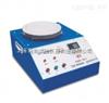 振筛机|CFJ-II型茶叶筛分机|茶叶筛分机上海促销价