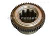 中煤张家口煤机SGZ1000系列刮板运输机配件