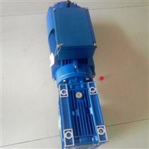 ZIK清华紫光电机 高效率升级