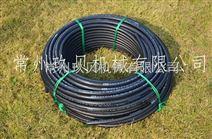 美国现货进口派克parker381-4 钢丝编织软管