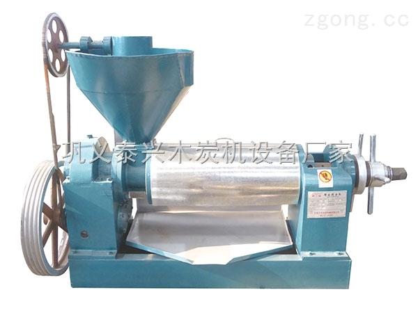 枣庄比较好的农业投资项目,小型榨油机适合农村小项目创业枣庄滤油机在这里