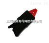 XQ20型钳形互感器XQ20型