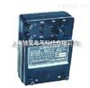 HL3 0.2级精密互感器HL3 0.2级