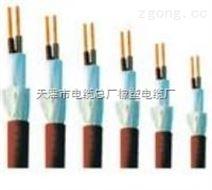 耐高温电缆KFF-4*1.5每米多少钱