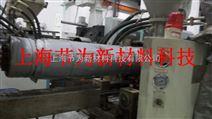 注塑机保温套 注塑机可拆卸保温