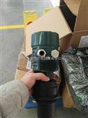 臥罐高低液位報警器,新疆青海遼寧吉林高低液位報警器廠家