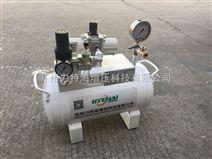 力特海空气增压泵SY-220设备厂家