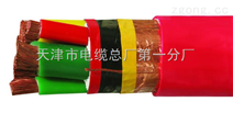 ZR192-KFFP耐高溫電纜