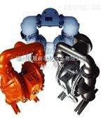 威尔顿气动隔膜泵A.025T/AZPPA/TNL/TF/ATF/0156