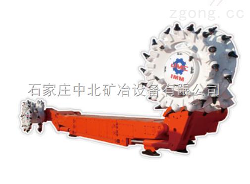 久益环球鸡西煤机厂MG132/320-WD采煤机配件
