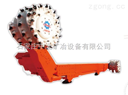 久益环球鸡西煤机MG420/1020-WD采煤机配件