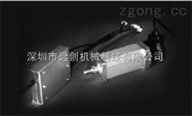 SCN6-020-300-B大雅迪克電缸