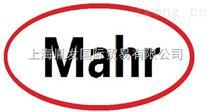 Mahr测量仪