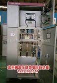 ZDGB系列高压无功功率自动补偿柜