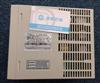 SVA-2100伺服控制系統