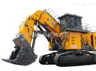 徐工XE2800E型矿用挖掘機配件
