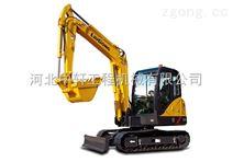 柳工CLG907D型液压挖掘机配件