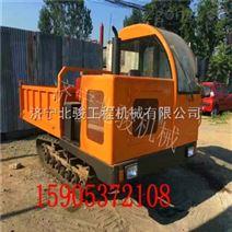 厂家专业销售出口小型履带运输车山地履带运输车 履带运输车