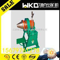 苏州供应实验室XMB240300棒磨机 金尾渣湿法细磨机 球磨机价格