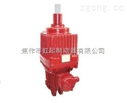 2017年8月 贵州BED隔爆型电力液压推动器报价