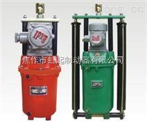 BYT1-125/10隔爆型电力液压推动器哪里有卖