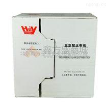 慧遠(HuiYuan) 非屏蔽網線/超五類網線 散裝/305M盤裝