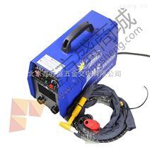 金亨昌(JHC)逆变直流手工弧焊机 3.2焊条专用(MOS 220V)