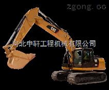 CAT卡特320D2/D2L液压挖掘机配件