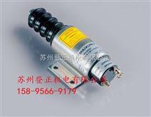 美国Trombetta接触器934-1243-610-15国际名牌