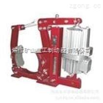 YW400-800電力液壓鼓式制動器 焦作生產
