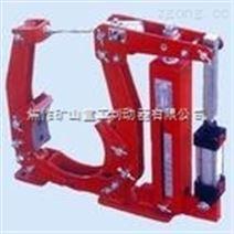 保質一年 YW630-3000電力液壓鼓式制動器