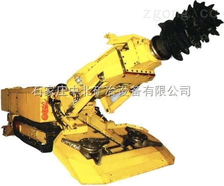 郑煤机集团ZY8600/24/50掩护式支架配件
