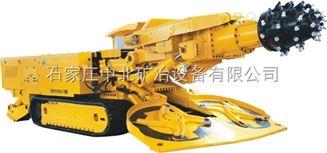 郑煤机DTZT18300/21/33端头支架配件