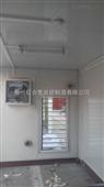 沧州信合集装箱 定制集装箱 标准价格 特种集装箱 质量保证