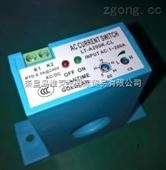 優勢供應德國梅伯斯MBS電流互感器等產品。