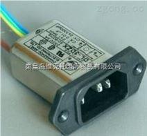 優勢供應美國CONTROL CONCEPT電源濾波器等產品。